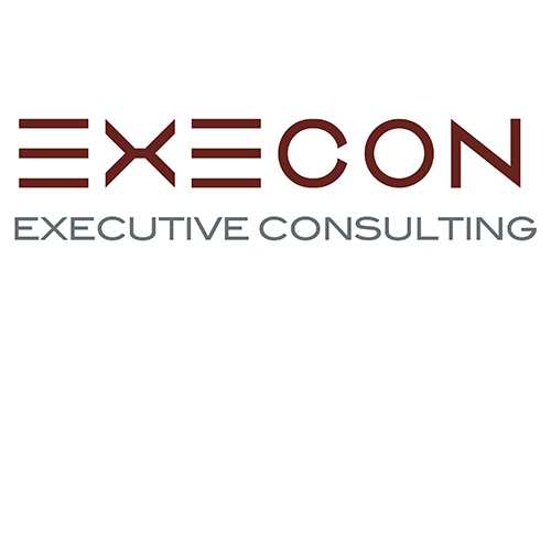 Execon Executive Consulting - About