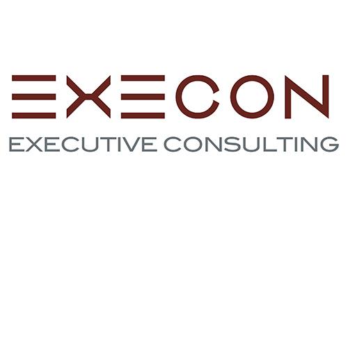 Execon Executive Consulting - About