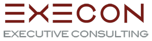 Execon Executive Consulting
