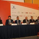 Ομιλία του Νάρκισσου Γεωργιάδη, Managing Partner της EXECON, στο 13ο Συνέδριο Αριστοτέλης της Ε.Ε.Δ.Ε.